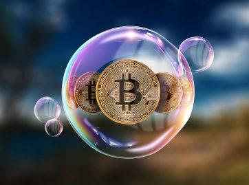 5 myths about bitcoin