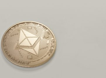 Interesting facts about Ethereum