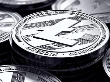 Facts about Litecoin