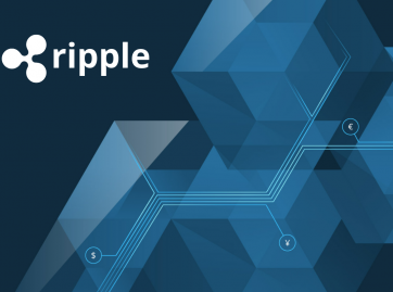 Ripple facts