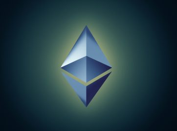 Ethereum facts