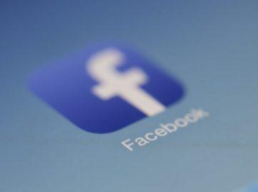 Facebook cryptocurrency: Libra