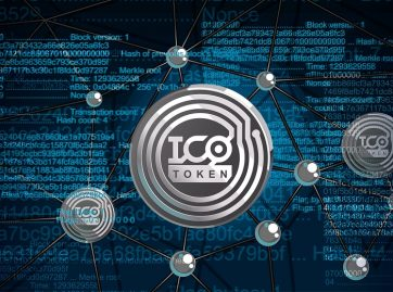 Learn more about ICO token